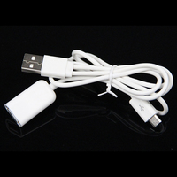 Hot Micro USB OTG Cable Adapter support with external power supply Y shape USB cable for Samsung mobile phone Tablet MP3