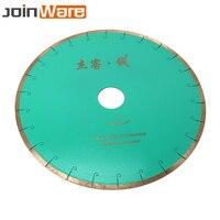 14 350 мм Алмазный Пильный Диск режущий диск для Мрамор камень 2/50 мм Диаметр цилиндров