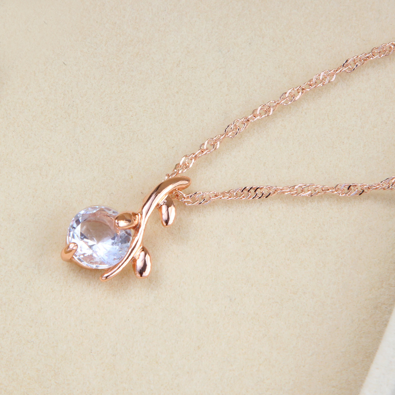 butterfly pendant detail product buy gold necklace for necklaces elegant girls