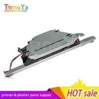 Free shipping original for HP5500 5550 Laser Scanner assembly RG5-6735-000 RG5-6735 laser head on sale