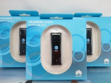 Huawei E1615 3 G / HSDPA USB módem de banda ancha