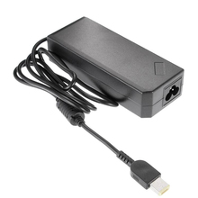 Laptop Ac Adapter Charger 20V 2.25A 45W for Lenovo Thinkpad ADLX45NLC3 ADLX45NDC3A ADLX45NCC3A 0C19880 59370508 ADLX45NLC3A