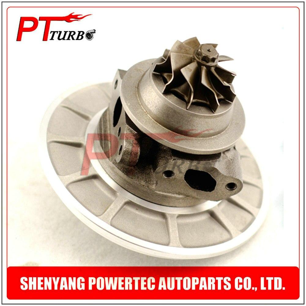 CT16 Turbocharger core 17201-30080 / 17201 30080 turbo cartridge chra for Toyota Hiace Hilux Land Cruiser Innova Fortuner 2.5 L