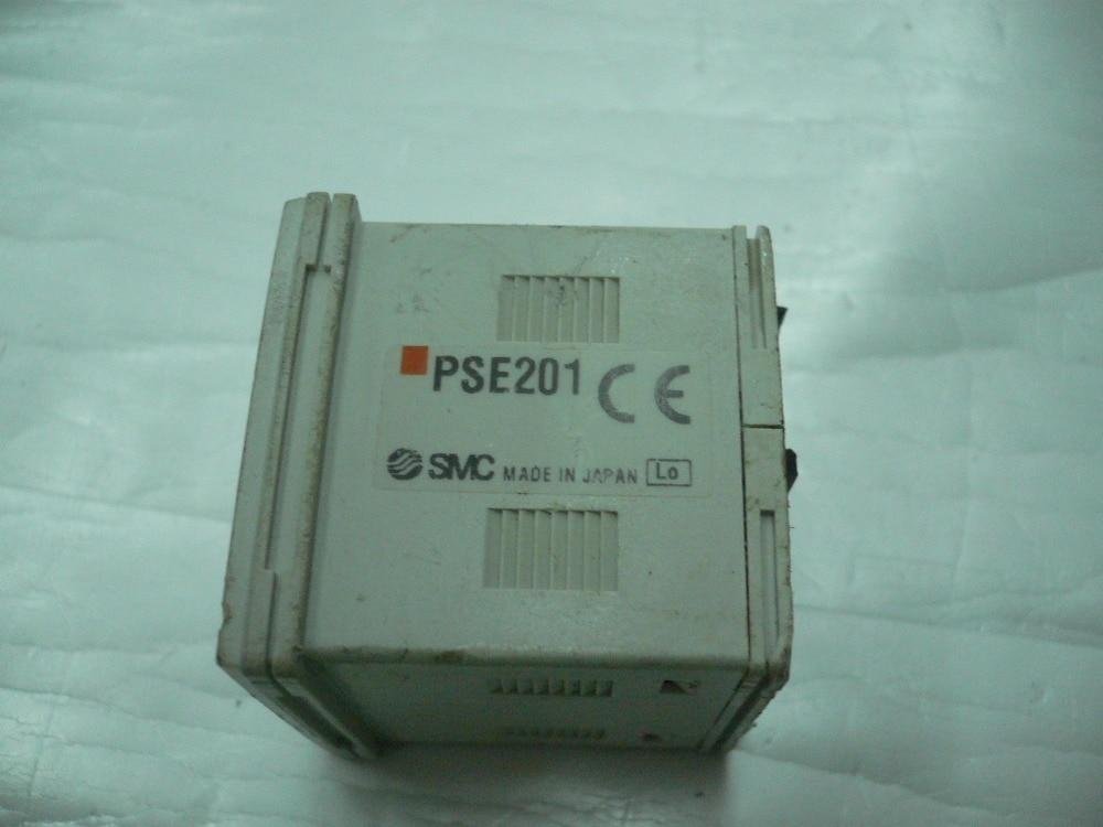 BRAND NEW JAPAN GENUINE PRESSURE SWITCH PSE201 недорго, оригинальная цена