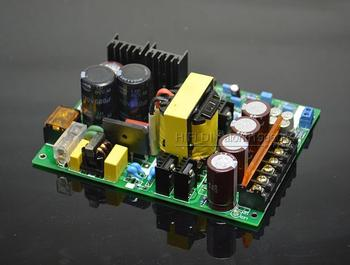 GZLOZONE600W DC +/-46V switching power supply board (dual-voltage) for amplifier L3-78