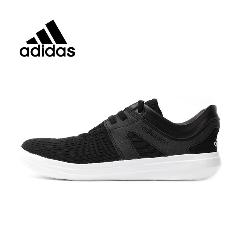 Original   Adidas men's shoes  running shoes sneakers