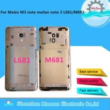 Popular Meizu M3 Note Battery-Buy Cheap Meizu M3 Note Battery lots