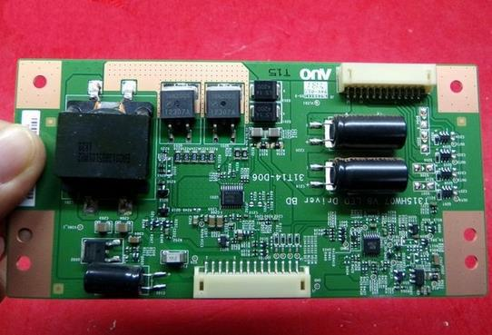 New Original T315HW07 V8 LED Driver BD 31T14-D06