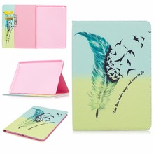 Tablet Case For iPad Pro 9.7 inch 2017 Case Tablet Cover for iPad Pro 9.7 2017 Release Case