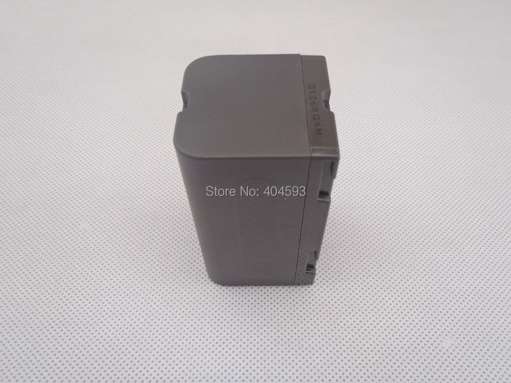 Batteria Samsung SOKKIA / TOPCON BDC70 Batteria agli ioni di litio - Strumenti di misura - Fotografia 3