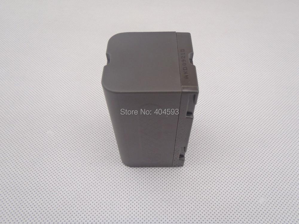 Samsung akkumulátor mag SOKKIA / TOPCON BDC70 Li-ion akkumulátor - Mérőműszerek - Fénykép 3