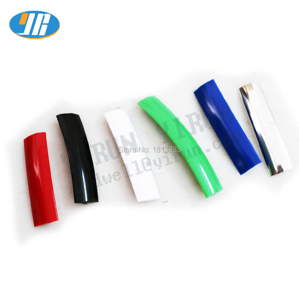 1 meter 19mm T molding PVC plastic edge trim T molding for Arcade MAME Game machine T Shape