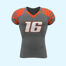 a1efdbec786 Kawasaki Custom Youth & Mens USA Collage American Football jerseys  Breathable Exercise Sports Team Wear Plus