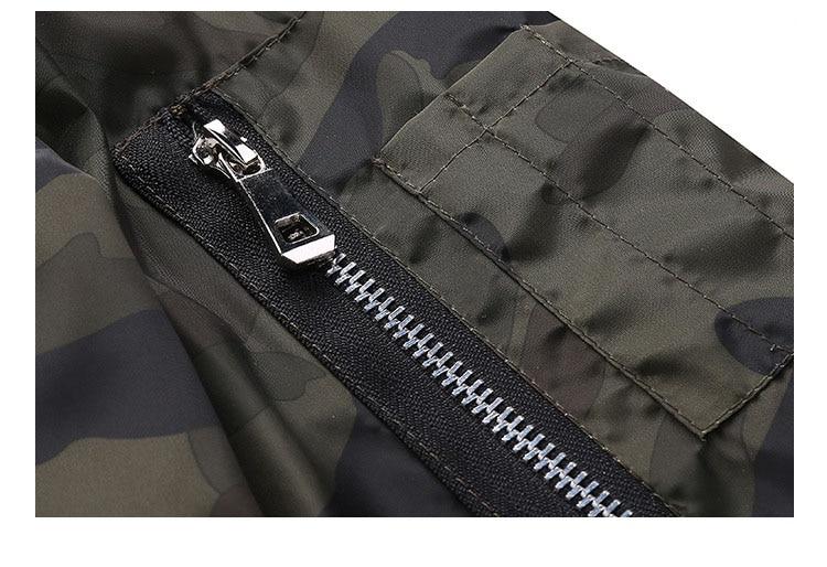 HTB16nfwBNuTBuNkHFNRq6A9qpXaE M-7XL 2019 New Autumn Men's Camouflage Jackets Male Coats Camo Bomber Jacket Mens Brand Clothing Outwear Plus Size M-7XL