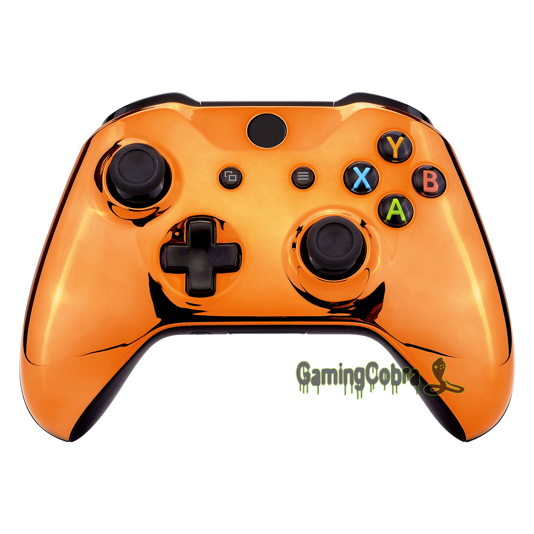 Worldwide delivery xbox one 1708 in NaBaRa Online