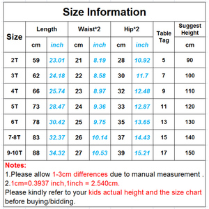 Image 5 - Jeans for Boy Red Spring Autumn Casual Kids Torn Black Pants Boys Cotton Ripped Hole Trousers Children Clothes 2 4 6 8 10 Years