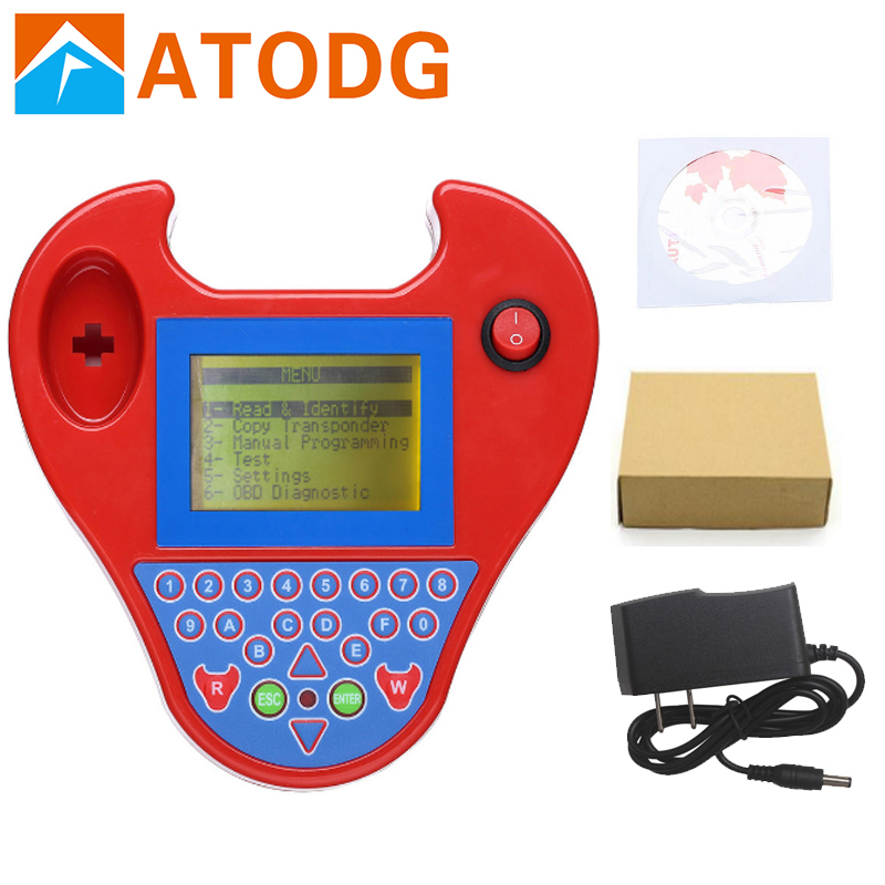 Zed-Bull With Mini Type Mini ZedBull V508 Auto Key Programmer OBDII Mini Zed Bull Key Transponder Read Pin Code for Hyunda/Kia Zed-Bull With Mini Type Mini ZedBull V508 Auto Key Programmer OBDII Mini Zed Bull Key Transponder Read Pin Code for Hyunda/Kia