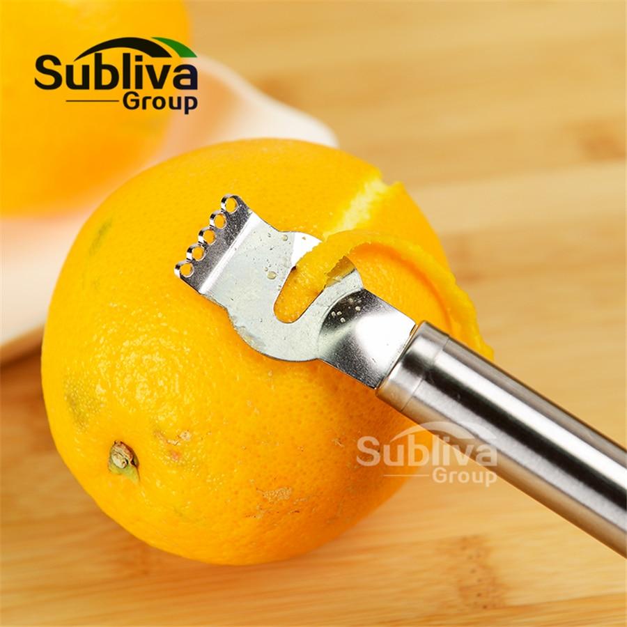 Stainless-steel-lemon-grater-Orange-Citrus-Zester-Grater-Grips-Peeling-Knife-for-Fruit-and-Vegetable-Tools (1)
