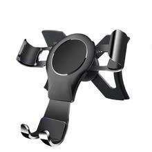 Car Phone Holder In Car Air Vent Mount S