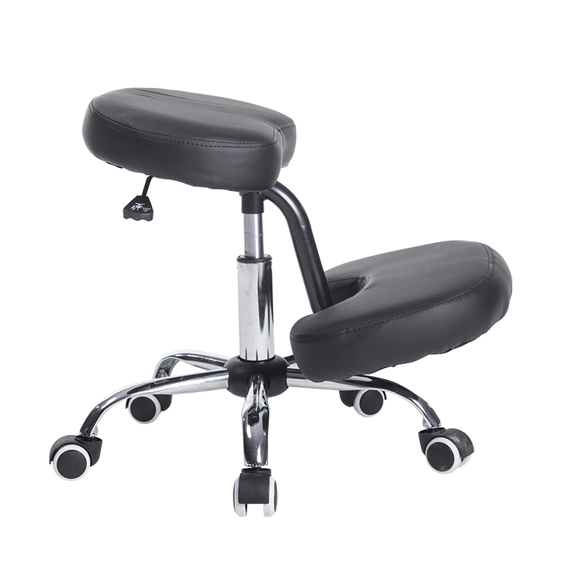 Remarkable Kneeling Posture Chair Adjustable Knee Chair Ergonomic Pdpeps Interior Chair Design Pdpepsorg