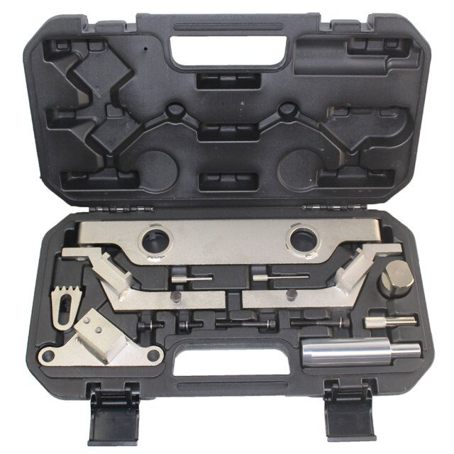 htl tools engine timing chain tool for buick vauxhall. Black Bedroom Furniture Sets. Home Design Ideas