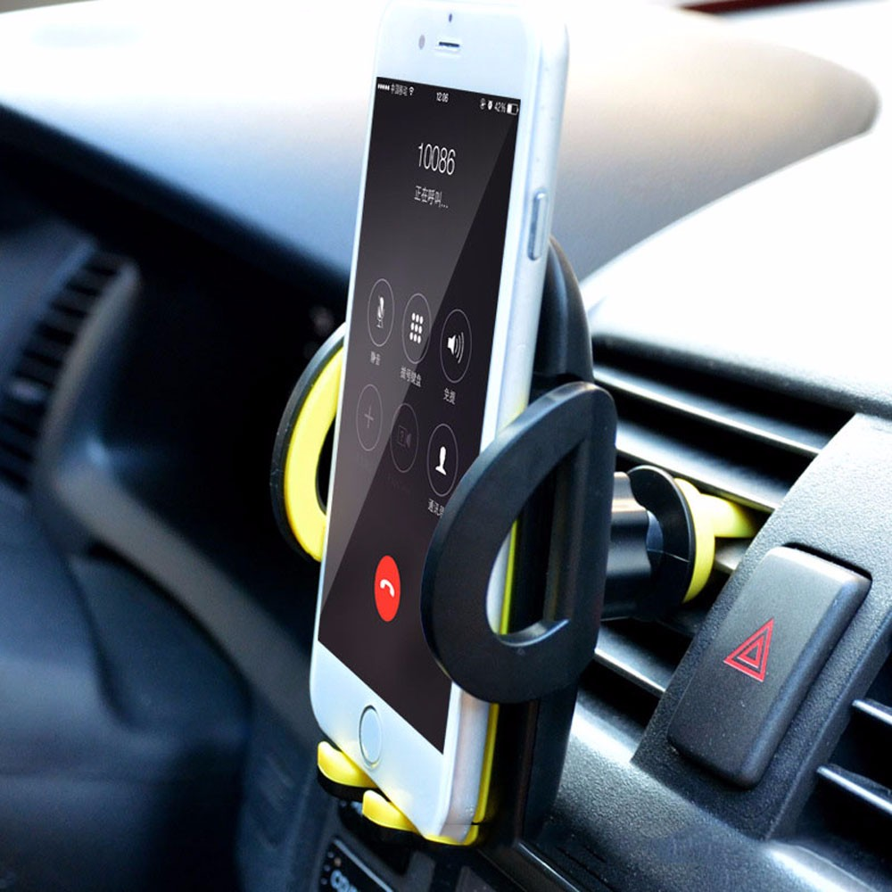SD71-Universal-Suction-Cup-Car-Holder-Outlet-Air-Vent-Mobile-Phone-Mount-Silicone-Stand-Dock-For-iPhone-5s-6s-7-Plus-GPS-Tablets- (12)