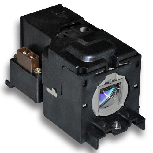 все цены на Compatible Projector lamp for TOSHIBA TLPLV7/TDP-S35/TDP-S35U/TDP-SC35U онлайн
