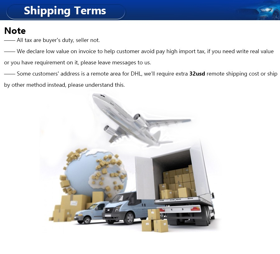 Shipping-Terms_01