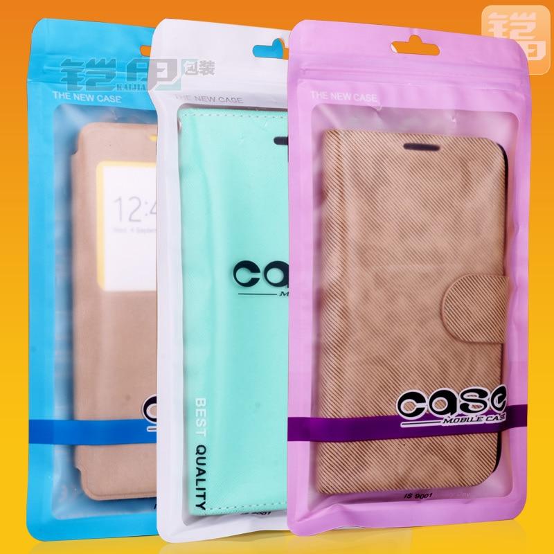 100pcs White <font><b>Phone</b></font> Case Plastic Retail Package,<font><b>Bag</b></font> For <font><b>Cell</b></font> <font><b>Phone</b></font> Case,Retail <font><b>Packaging</b></font> for Mobile <font><b>Phone</b></font>,DHL Free Shipping B-02