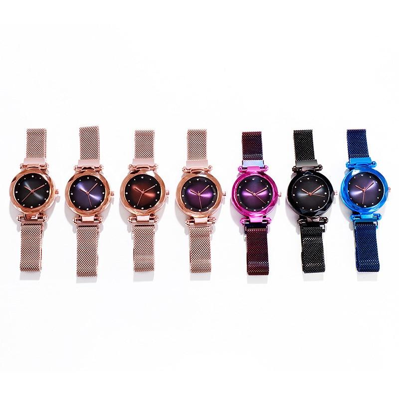 JBRL Luxury Famous Bracelet Wrist Clock Female Hours Ladies Quartz Watch For Woman Watch Fashion Gift For Girls Relogio Feminino