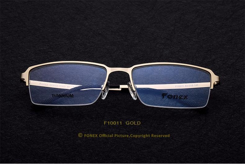 fonex-brand-designer-women-men-half-frame-fashion-luxury-titanium-square-glasses-eyeglasses-eyewear-computer-myopia-silhouette-oculos-de-sol-with-original-box-F10011-details-4-colors_02_05