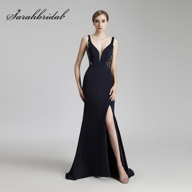 Mermaid Gala Dresses