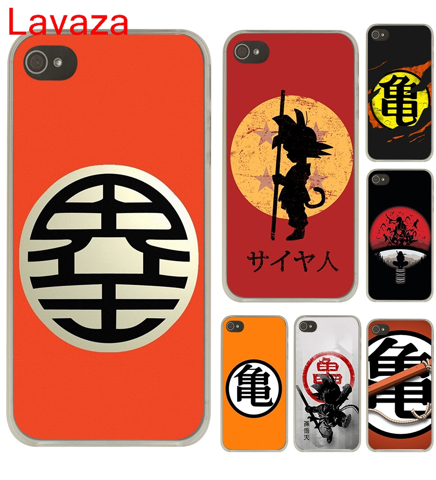 Lavaza training gym symbol dragon saiyan dragon ball hard lavaza training gym symbol dragon saiyan dragon ball hard transparent case cover for iphone 4 4s in half wrapped case from cellphones telecommunications biocorpaavc Choice Image
