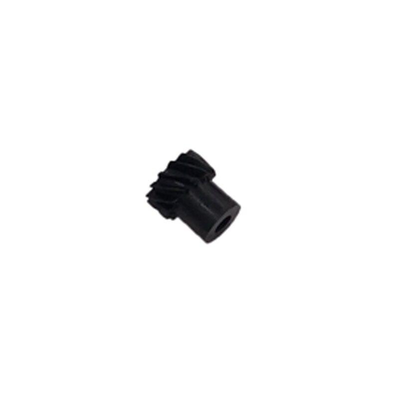 Camera Repair Replacement Parts Aperture Motor Gear For Nikon D90 D80 D70 D60 Digital Camera SLR DSLR
