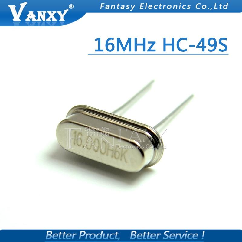 Ba25 Alimentato a Batteria Elettrico Elettricità Recinto 2km Cavalli 12v 0.2j