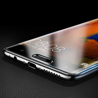 X Level 9H 3D 0 2mm Full Screen High Definition Thin Technology For Huawei Mate 9