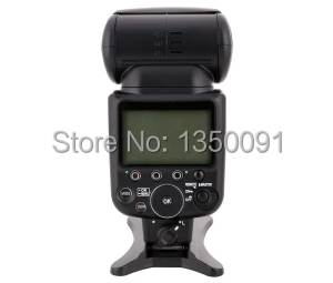 Flash Speedlite 1/8000 s Voking VK581 N i-ttl sync pour Nikon D70 D90 D300 D600 D3000 D5200 D7000 D7100Flash Speedlite 1/8000 s Voking VK581 N i-ttl sync pour Nikon D70 D90 D300 D600 D3000 D5200 D7000 D7100