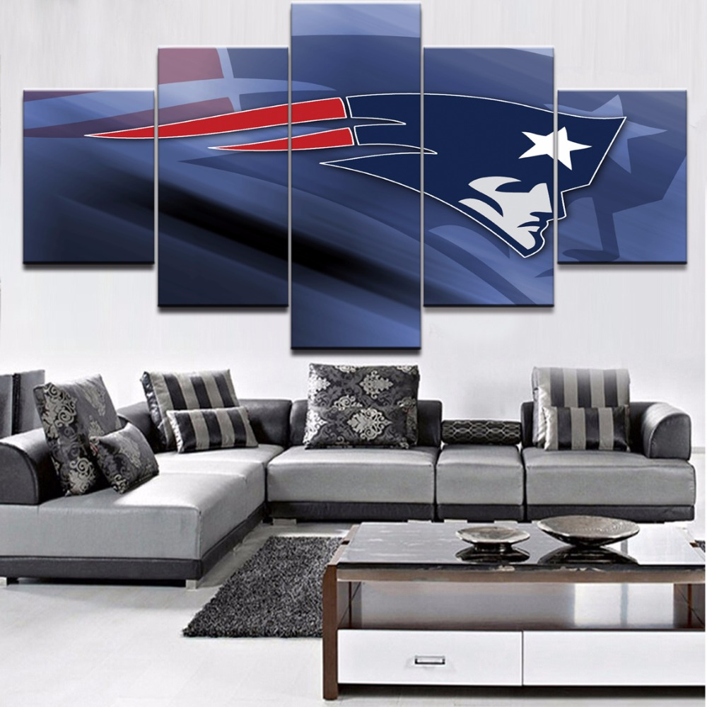 Patriots Wall Art compare prices on patriots posters- online shopping/buy low price
