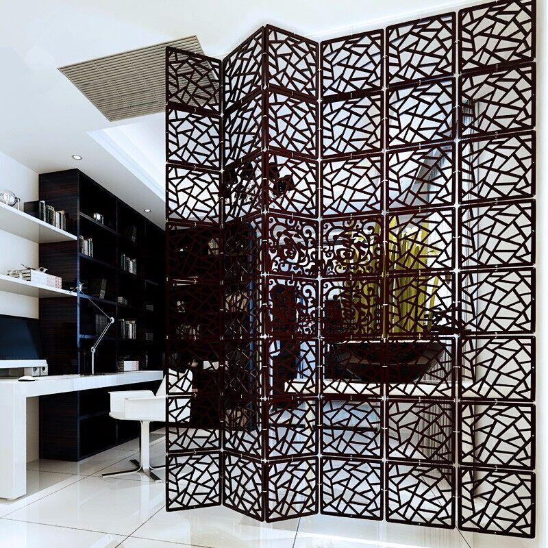 Online Buy Wholesale Carved Wood Room Divider From China Carved Wood Room Divider Wholesalers