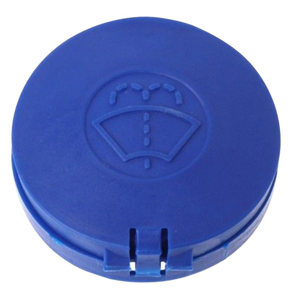 Parts Windshield Washer Cover Cap Car Auto Plastic Replacement Blue For Peugeot 307 301 308 408 508 For Citroen C5 C4L C2Parts Windshield Washer Cover Cap Car Auto Plastic Replacement Blue For Peugeot 307 301 308 408 508 For Citroen C5 C4L C2