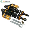 "JIA Motor - 13.5"" 340mm Air Rear Shock Absorber For Yamaha Vmax 1200 1700 VMX1200 VMX1700"