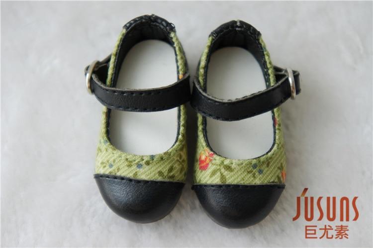 JS086 6-7 green (12)