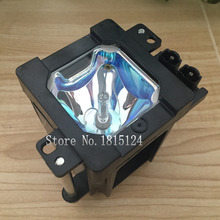 TS-CL110UAA/BHL5101-S Replacement Bulb/Lamp with Housing for JVC Projectors 150 Day Warranty