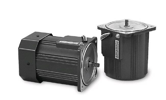 M91c60gv4y [Panasonic Двигатели переменного тока] m91c60gv4y(AC 200 В 50~ 60 Гц) гарантировано