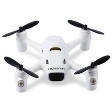 Profession Drones 2016 Upgraded Hubsan X4 Camera Plus H107C+ H107C Mini Drones with Camera HD 720P 6-axis Gyro RC Quadcopter