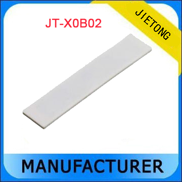 860~960MHz UHF RFID Passive Laundry Tag 860 960mhz long range passive rfid uhf rfid tag for logistic management