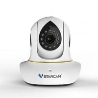 Vstarcam Full HD 2 0megapixel Wifi IP Camera 1080P Support Max 64G TF Card P2P Onvif