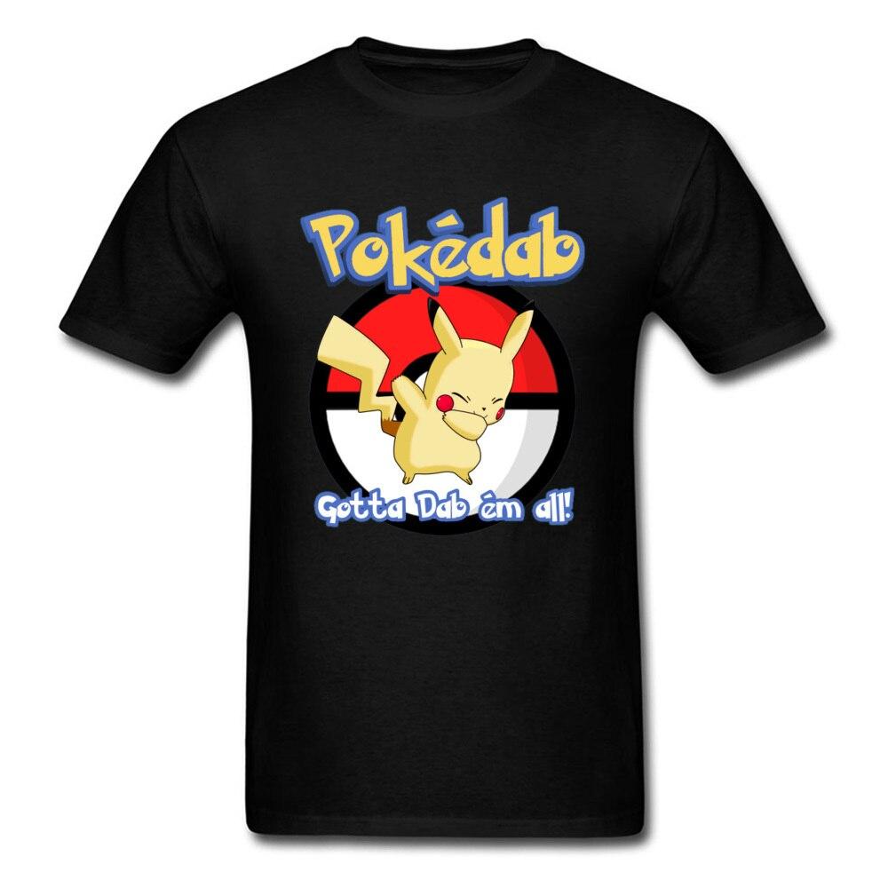 funny-dabbing-font-b-pokemon-b-font-t-shirt-jigglypuff-gengar-charmander-snorlax-uzumaki-pikachu-anime-tshirts-3d-totoro-t-shirt-font-b-pokemon-b-font-men