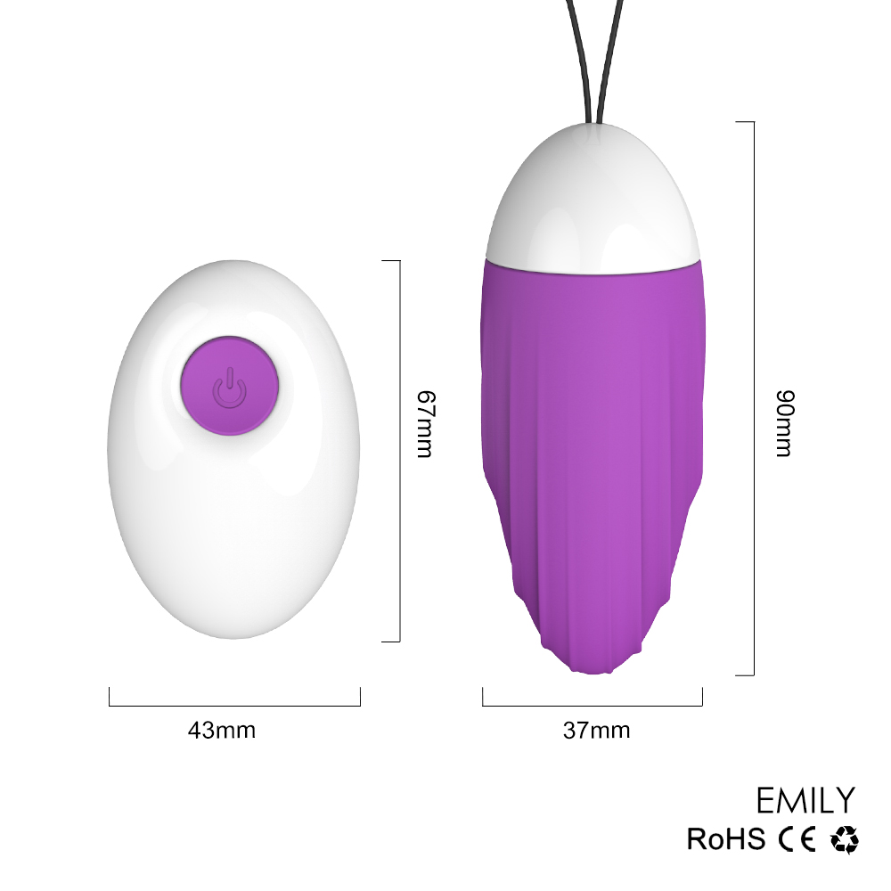 7 Frequency Vibrator font b Sex b font font b Toys b font For Women G