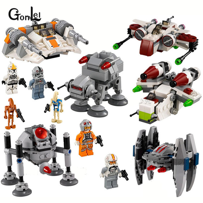 new-font-b-starwars-b-font-spaceship-microfighters-bricks-x-wing-fighter-building-blocks-model-toys-compatible-with-warships